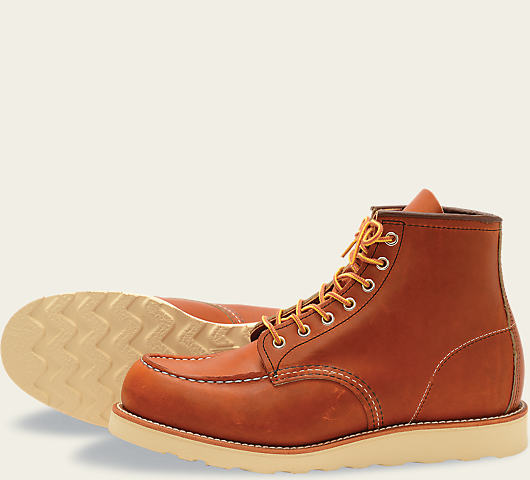Red Wing 875 mens
