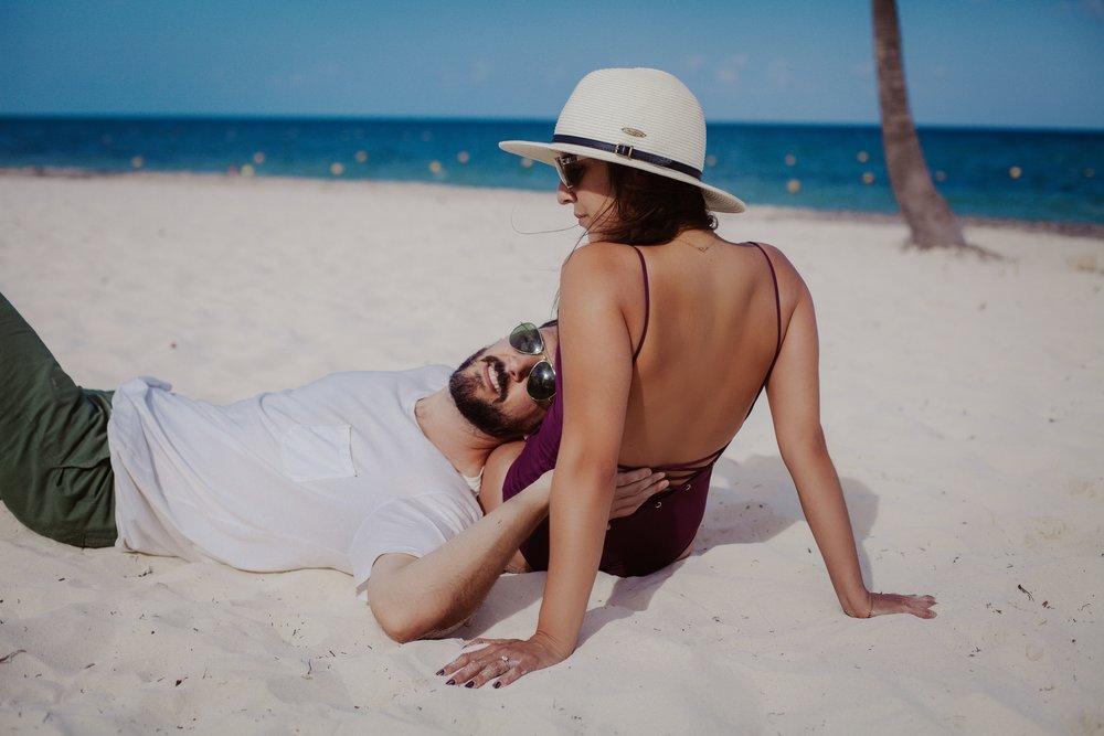 swimsuits, tavik, swimwear, beach, modern beach