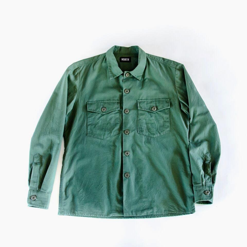Northmenswear GI Shirt