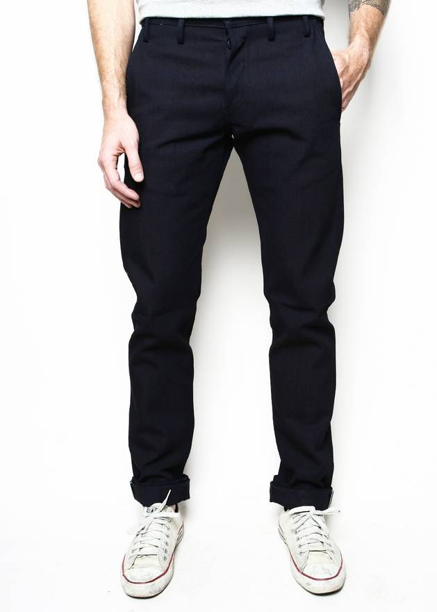 RGT ISC Trousers