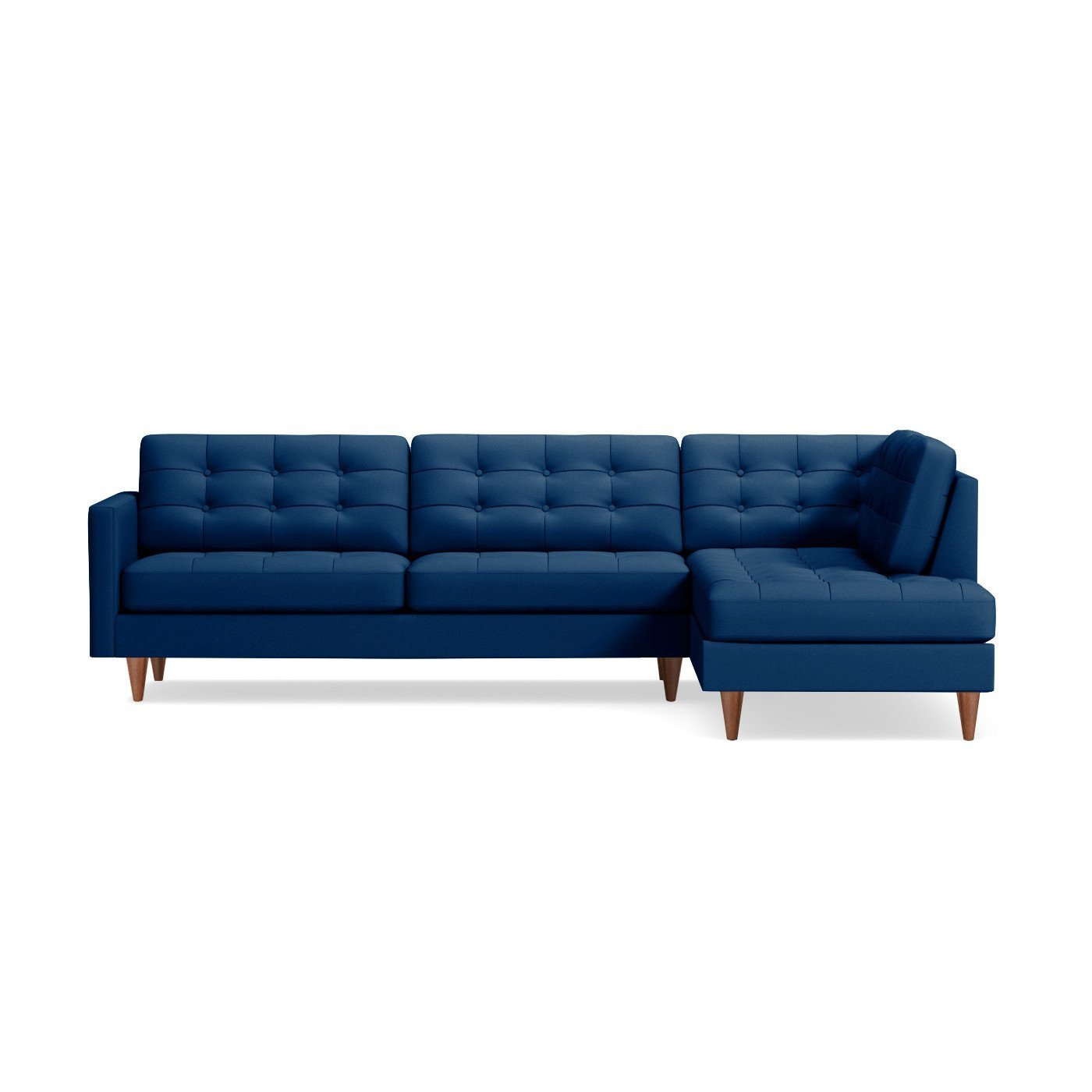 Apt2B Sectional