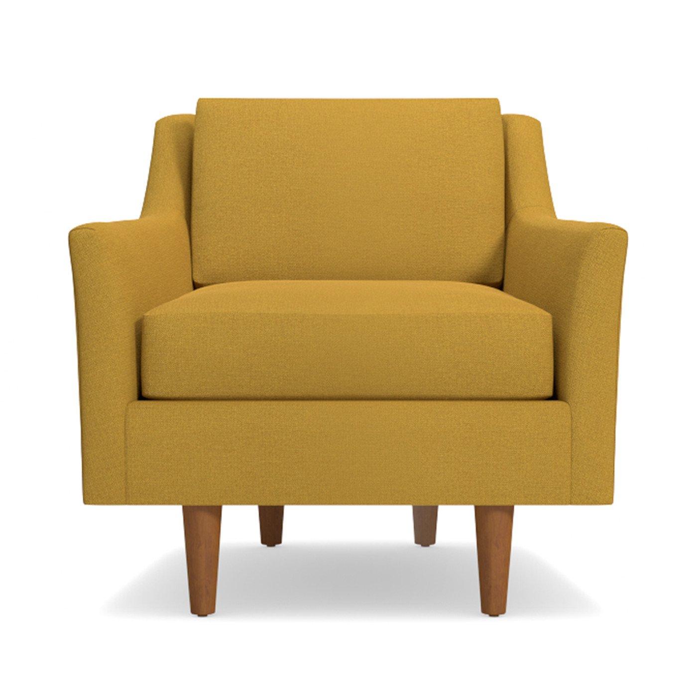 APT2 Chair