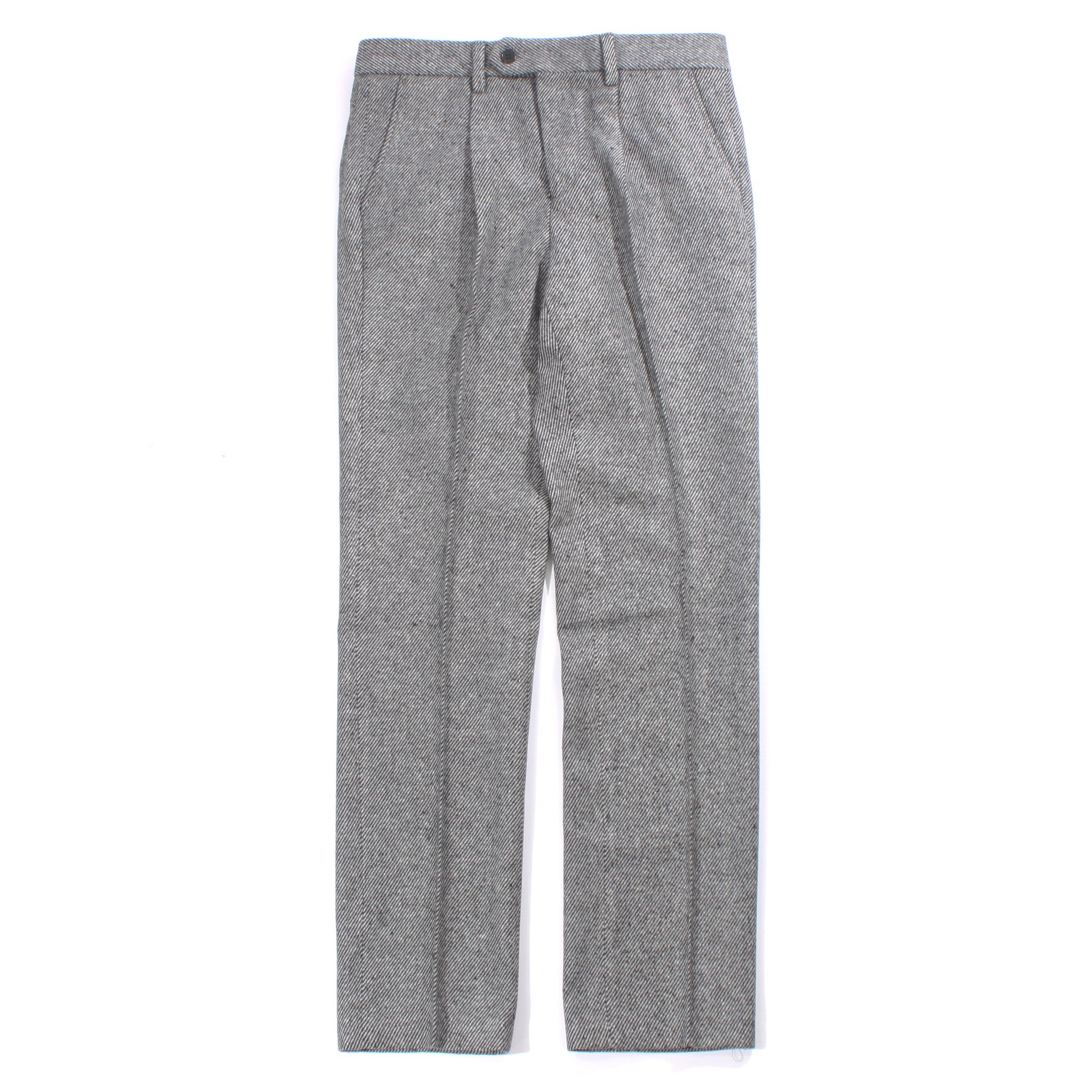 Far Afield Trousers